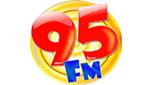 Rádio FM 95