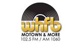 WHFB Radio