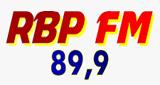 Rádio RBP FM