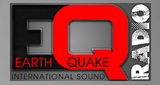 EarthQuake Online Radio