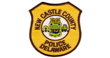 New Castle County Police – VHF