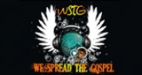 WSTG – We Spread The Gospel
