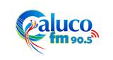 Caluco FM