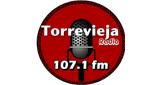 Radio Torrevieja 107.1 FM