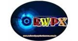 Rádio Web Popular de Xerém