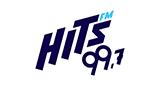 Nova Radio 820