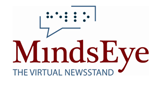 MindsEye Radio – Virtual Newsstand Reading Service for the Blind