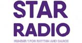 Your Star Radio