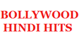 Bollywood Hindi Hits