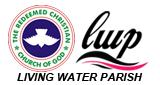 RCCG Living Water Radio