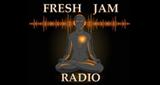 Fresh Jam Radio