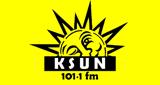 KSUN Community Radio