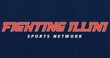 Fighting Illini Sports Network