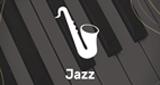 Vagalume.FM – Jazz
