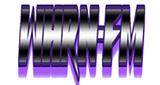 WHRN FM