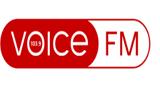 103.9 Voice FM