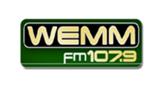 Gospel 107.9 FM