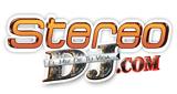 Stereo Dj