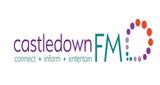 Castledown Radio
