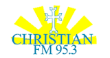 Christian FM 95.3