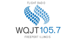 FlightRadio WQJT