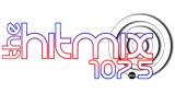 HitMix – Newcastle under Lyme