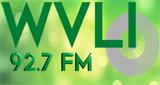 WVLI 92.7 FM