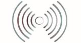 VOLNA-FM