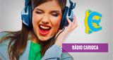 Rádio Carioca