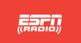 ESPN Fantasy Sports 24/7