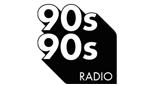 90s90s HITS