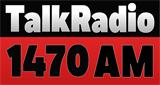 Magic 1470AM