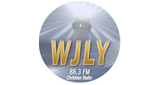 WJLY Radio 88.3 FM