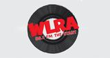 WLRA 88.1 FM
