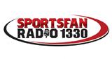 Sportsfan Radio 1330