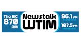 Newstalk WTIM