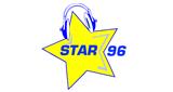 The Prairie Star 96