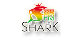 Radio The Shark