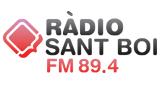Radio Sant Boi
