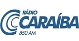 Rádio Caraíba
