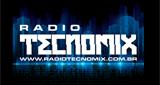 Rádio Tecnomix