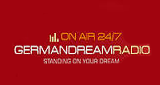 Germandream Radio