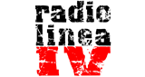 Radio Linea 4