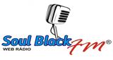 WEB Rádio Soul Black FM