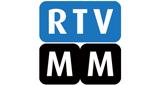 RTV Emmen