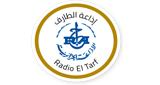 Radio El Tarf