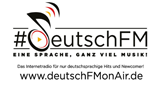 Deutsch FM