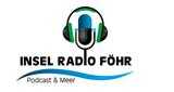 Radio Irabo – Inselradio Borkum