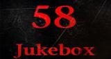 Jukebox 58