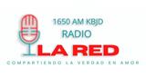 1650 Radio Luz